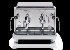 ECM-CL-Barista2-540x580pixel-01