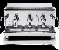 ECM-Commercial-Line-Espressomaschine-Barista-A3-Hauptbild