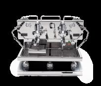 ECM-Commercial-Line-Espressomaschine-Controvento-Due-Hauptbild