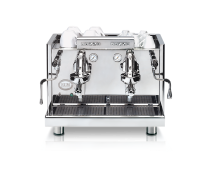 ECM-Commercial-Line-Espressomaschine-Elektronika-Due-Profi-Hauptbild