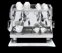 ECM-Commercial-Line-Espressomaschine-Technika-Profi-Due-Hauptbild