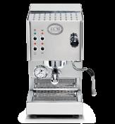 ECM-Espressomaschine-Casa-V-Hauptbild