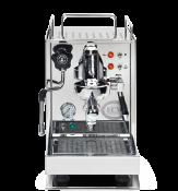 ECM-Espressomaschine-Classika-II-Hauptbild