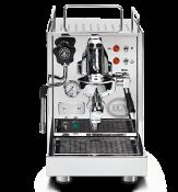 ECM-Espressomaschine-Classika-PID-Hauptbild