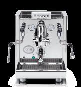 ECM-Espressomaschine-Elektronika-Profi-II-Hauptbild