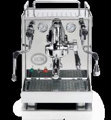 ECM-Espressomaschine-Mechanika-IV-Profi-Hauptbild.png