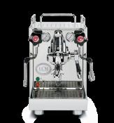 ECM-Espressomaschine-Mechanika-Slim-V-Hauptbild