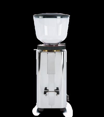 ECM-Espressomuehle-C-Manuale-Hauptbild