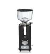 ECM-Espressomuehle-S-Automatik-64-Anthrazit-Hauptbild