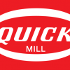 QuickMillLogo