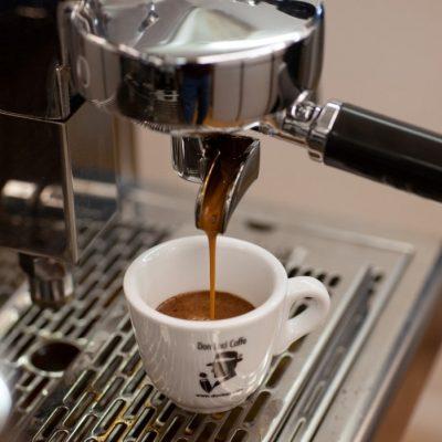 kaffee-min
